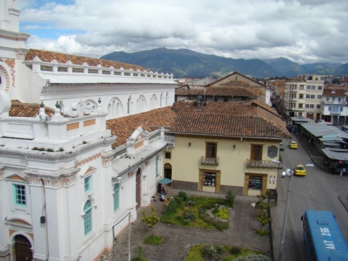 01 архитектура Эквадор 0113